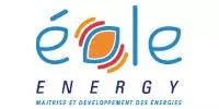 Client cabinet RH éole energy