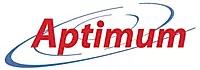 partenaire cabinet RH Aptimum
