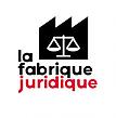 partenaire cabinet RH la fabrqieu juridique