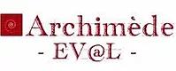 partenaire cabinet RH Archimede EVAL